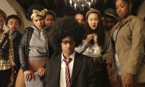 Dear White People: Netflix commande une série