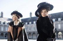 Love & Friendship avec Kate Beckinsale, Chloë Sevigny et Xavier Samuel