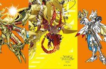 Digimon Adventure Tri: le synopsis de Kokuhaku
