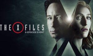 The X-Files: la série culte serait renouvelée