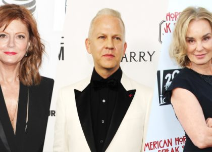 ryan-murphy-jessica-lange-and-susan-sarandon