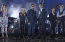 Criminal Minds: une saison 12 pour Esprits criminels