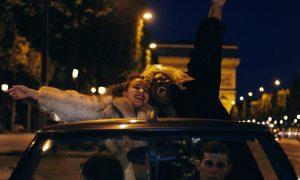 Divines: le film d'Houda Benyamina disponible sur Netflix