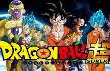 Dragon Ball Super: le futur de Trunks en image