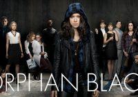 Sans origine : Orphan Black une cinquième et dernière saison