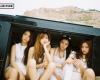 BLACKPINK: YG Entertainment dévoile son nouveau girl group