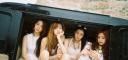 BLACKPINK: YG Entertainment dévoile son nouveau girl group
