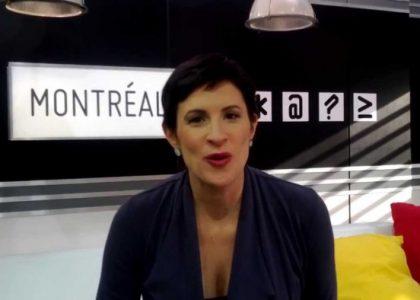 Montréalité https://twitter.com/stupitt666