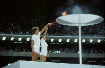 Montréal 1976 : le rêve olympique: un document unique sur Historia