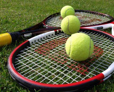RDS2 en direct du tournoi de Wimbledon 2016