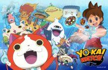 Yo-kai Watch: la date de sortie du troisième film