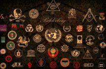 Bilderberg 2016: liste des participants à la réunion de Dresde