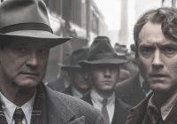 Genius : critique du film de Michael Grandage