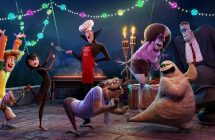 Hotel Transylvania: The Television Series sur Disney Channels en 2017