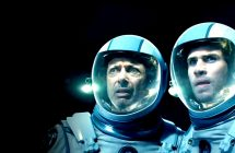 Independence Day – Resurgence: critique du film de Roland Emmerich
