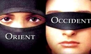 Islam et homophobie: ce qu'il ne faut pas dire