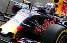 Grand Prix du Canada de Formule 1 à RDS en fin de semaine