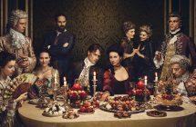 Outlander – Le chardon et le tartan: la saison 2 en août sur ARTV