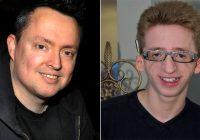 Mike Ward vs. Jérémy Gabriel: décryptage de Evan J. Demers