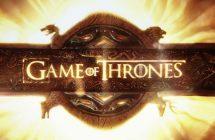 Game of Thrones saison 7:  saison écourtée pour Le Trône de fer