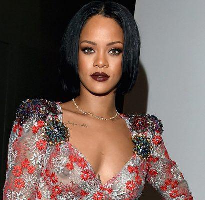 Bates Motel saison 5: une dernière saison avec Rihanna!!
