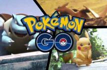 Nintendo NX : Pokemon Go lancerait-il le bal?