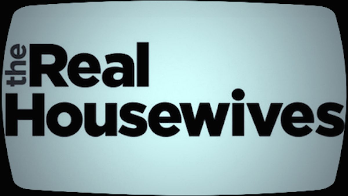 Real Housewives of Toronto n'arrive qu'en 2017 et déjà du drama