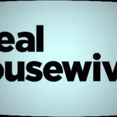 Real Housewives of Toronto n'arrive qu'en 2017 et déjà du drama