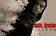 Mr. Robot saison 2: USA Network diffuse la première heure en ligne
