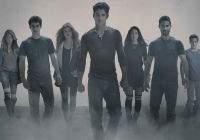 Teen Wolf saison 6 : une sixième et dernière saison