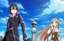 Sword Art Online: Hollow Realization: nouvelle bande-annonce