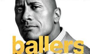 Ballers: une saison 3 pour la comédie sportive à The Rock