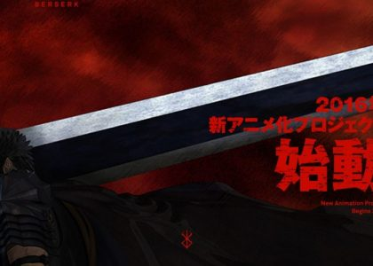 berserk-2016-preview-bentobyte-new-anime-1140x500