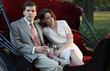 Café Society: le nouveau Woody Allen arrive en salles