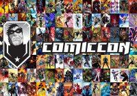 Comiccon de Montréal 2016 – Ce qu'il faut retenir de l'événement!