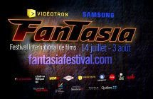 TVQC au Festival Fantasia 2016 – Toutes les critiques