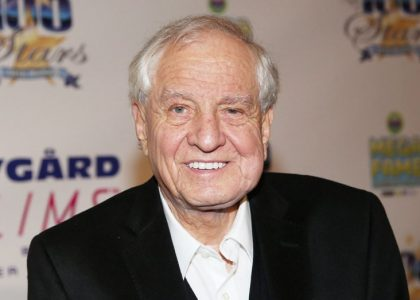 garry_marshall-420x300.jpg (420×300)