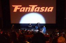 Classe de maître à Fantasia : Guillermo del Toro