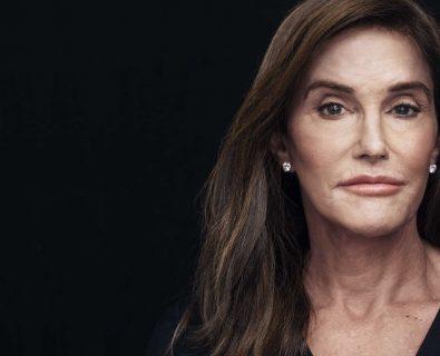 Le Banquier: Caitlyn Jenner pour le spécial Jeux olympiques de Montréal