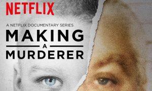 Making a Murderer: Netflix va présenter de nouveaux épisodes