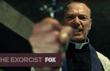 The Exorcist: Fox dévoile une affiche et un trailer avec Geena Davis