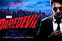 Marvel's Daredevil: Netflix commande une troisième saison
