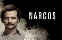 Narcos: le frère de Pablo Escobar réclame 1 milliard à Netflix
