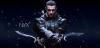 Kingsglaive : Final Fantasy XV: une nouvelle bande-annonce