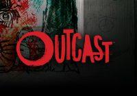Outcast: la nouvelle série HBO à Super Écran