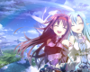 Sword Art Online – Mother's Rosario: un extrait pour le roman