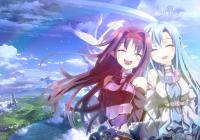Sword Art Online – Mother's Rosario: un extrait pour le roman
