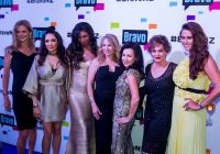 Real Housewives of Auckland: Gilda Kirkpatrick lance son second livre