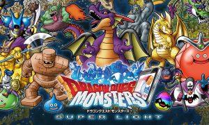 Dragon Quest Monsters: Super Light: Kanna Hashimoto dans une publicité