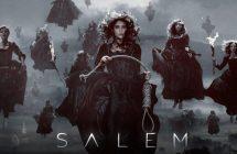 Salem saison 3: une bande-annonce avec Marilyn Manson ?